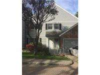 Home for sale: 3 Pond Ln., Darien, CT 06820