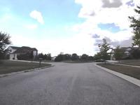 Home for sale: 9076 Potterville Dr., Willis, MI 48191