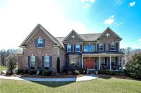 Home for sale: 120 Gentry Farms Pl., King, NC 27021