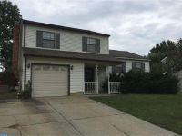 Home for sale: 48 Flint Hill Dr., Newark, DE 19702