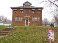 Home for sale: 1205 Arlington Avenue, Davenport, IA 52803
