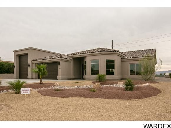 2050 Palo Verde Blvd. N., Lake Havasu City, AZ 86404 Photo 2