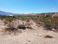 Home for sale: Lot 307 Grand Canyon & Bryce, Littlefield, AZ 86432
