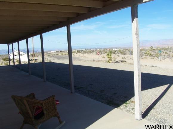 782 Crescent Dr., Meadview, AZ 86444 Photo 5