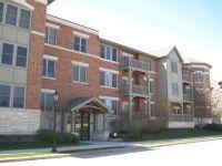 Home for sale: 271 Railroad Ave., Bartlett, IL 60103