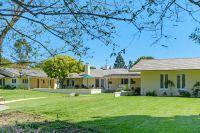Home for sale: 5262 El Mirlo, Rancho Santa Fe, CA 92067
