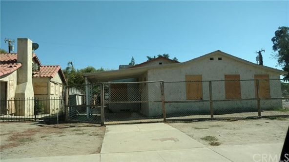 156 N. Taylor St., Hemet, CA 92543 Photo 8