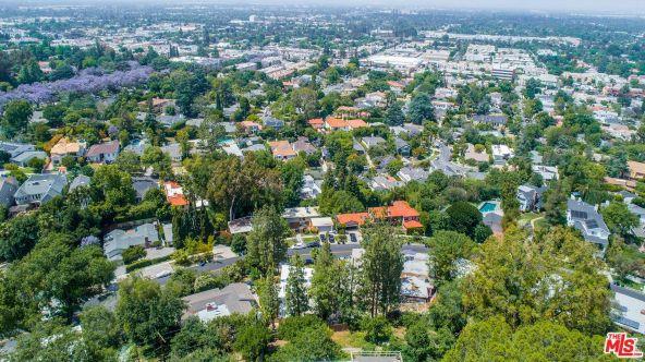 13952 Valley Vista Blvd., Sherman Oaks, CA 91423 Photo 35