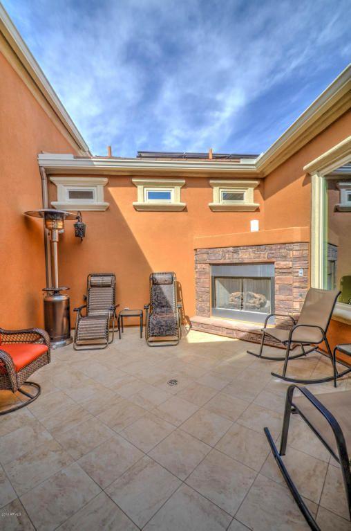 1688 E. Maygrass Ln., San Tan Valley, AZ 85140 Photo 53