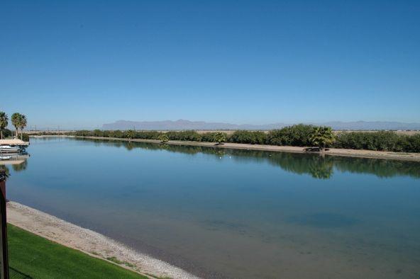 8554 E. Lake Rd., San Tan Valley, AZ 85143 Photo 47