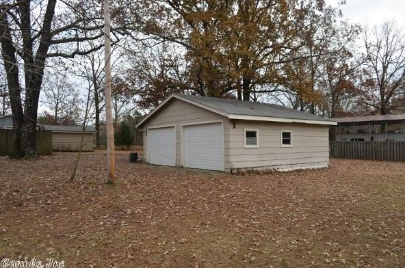198 Polk 53, Mena, AR 71953 Photo 12