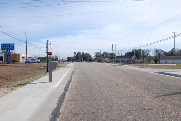160 Old Hwy. 134, Daleville, AL 36322 Photo 9