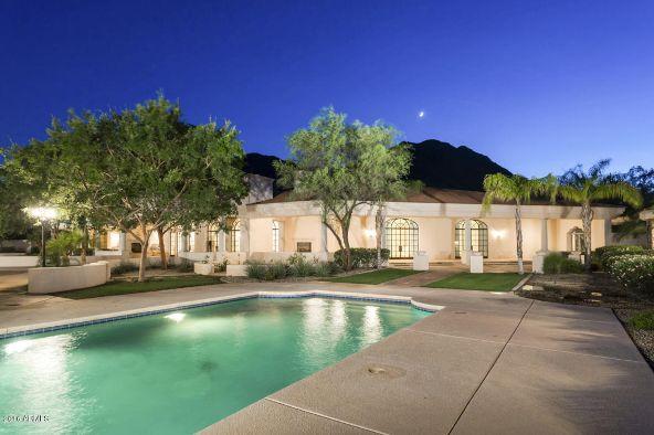 5600 N. Saguaro Rd., Paradise Valley, AZ 85253 Photo 31