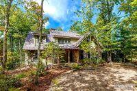 Home for sale: 21 Bowline Ct., Cashiers, NC 28717