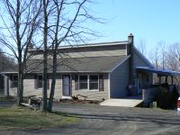 Home for sale: 289 Cole Hill Rd., Berne, NY 12059