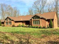 Home for sale: 98 Karman Hill Dr., Staunton, VA 24401