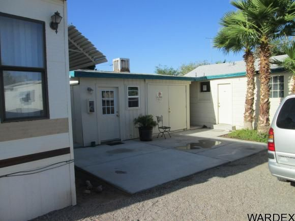 475 Moser Ave., Bullhead City, AZ 86429 Photo 32