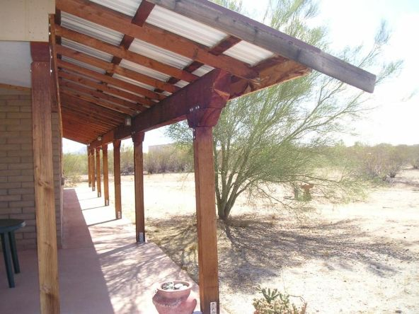 51121 W. Iver Rd., Aguila, AZ 85320 Photo 5