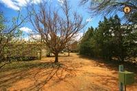 Home for sale: 6 Jill St., Clovis, NM 88101