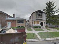Home for sale: 74th, Chicago, IL 60707