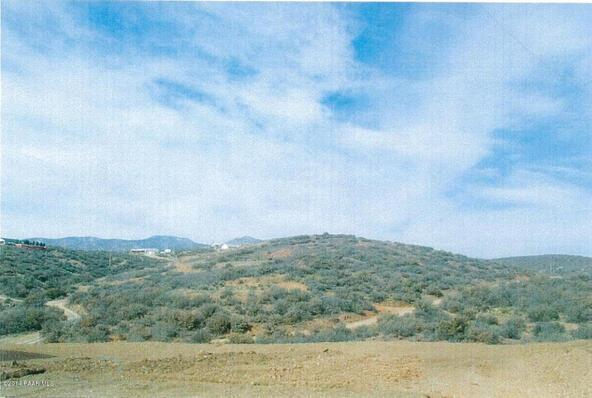 12065 E. Mountain Lion, Dewey, AZ 86327 Photo 8