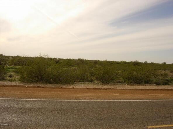 41793 47 1/2 Avenue E., Salome, AZ 85348 Photo 5