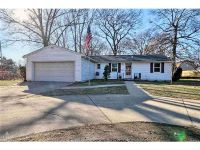 Home for sale: 11000 Sterling St., Romulus, MI 48174