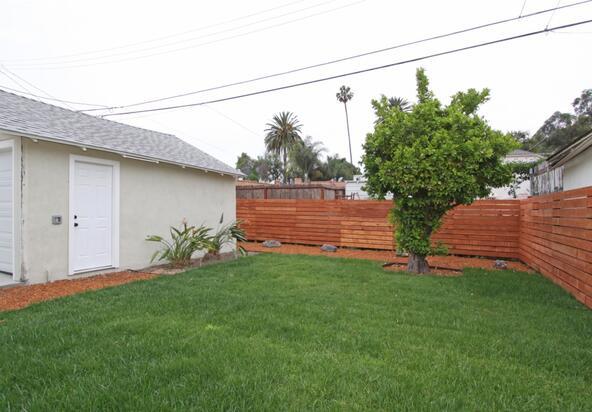 2529 S. Redondo Blvd., Los Angeles, CA 90016 Photo 5