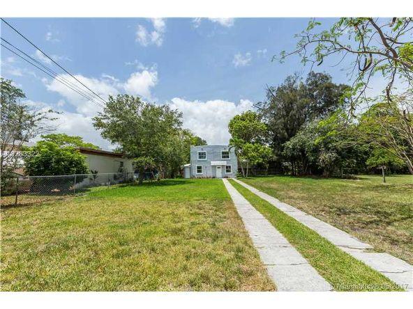 12708 N.E. 3rd Ave., North Miami, FL 33161 Photo 23