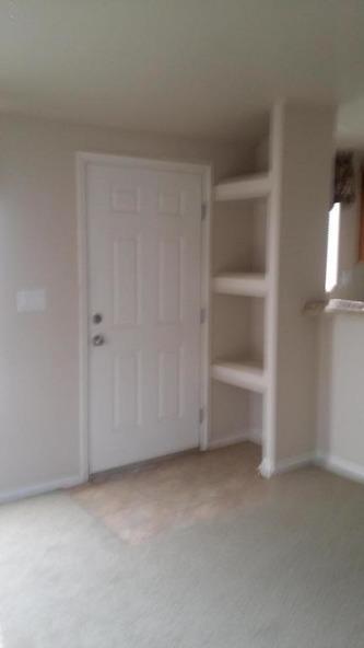 10790 E. Colby Cir., Cornville, AZ 86325 Photo 9