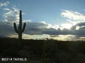 17430 S. Kolb, Sahuarita, AZ 85629 Photo 15