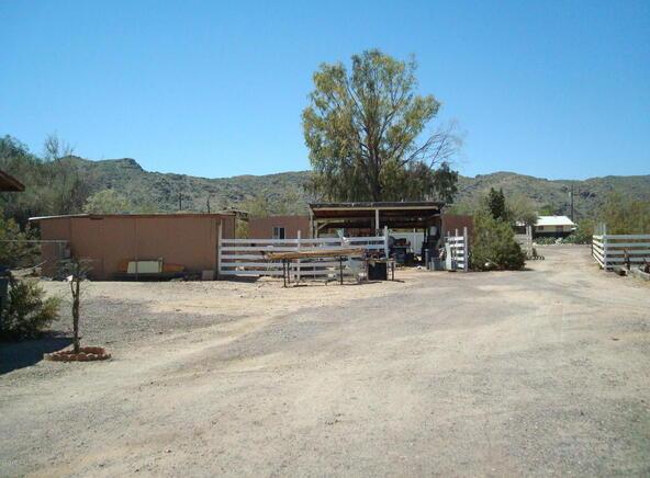 8025 S. Sahuaro St., Phoenix, AZ 85042 Photo 10