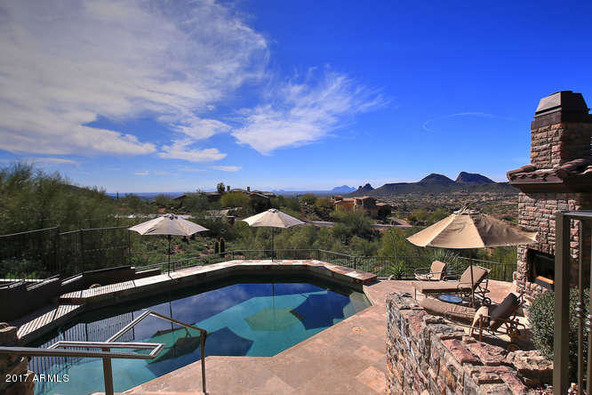 9524 N. Four Peaks Way, Fountain Hills, AZ 85268 Photo 62