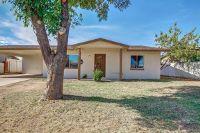 Home for sale: 6202 W. Osborn Rd., Phoenix, AZ 85033
