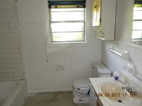 Home for sale: 114 N. 23rd St., Arkadelphia, AR 71923