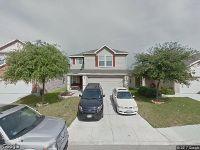 Home for sale: Deer Creek, San Antonio, TX 78254