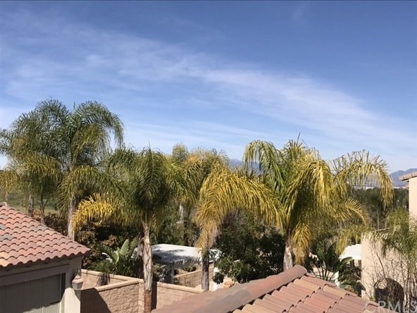 5969 Via las Nubes, Riverside, CA 92506 Photo 31