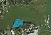 Home for sale: 1 Nix Boat Yard Rd., Saint Augustine, FL 32084