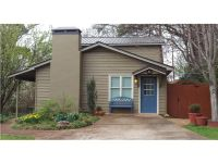 Home for sale: 82 Golden Avenue, Dahlonega, GA 30533