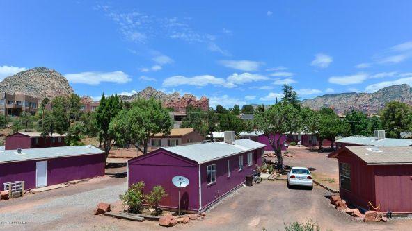 200 N. Payne, Sedona, AZ 86336 Photo 9