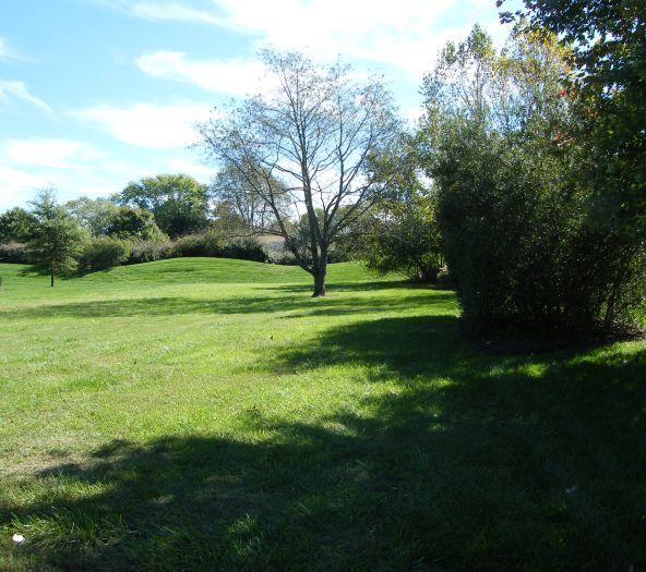 188 Nottinghamshire, Williamsburg, VA 23188 Photo 7