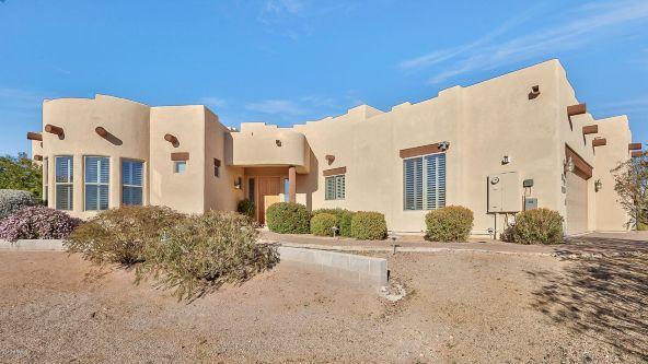 10052 E. Indigo St., Mesa, AZ 85207 Photo 7