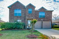 Home for sale: 11303 S. Country Club Green Dr., Tomball, TX 77375