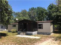 Home for sale: 47616 Bear Rd., Altoona, FL 32702