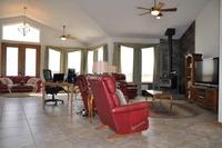 Home for sale: 393 Katrina Dr., Corona, NM 88318