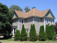 Home for sale: 430 E. Washington, Blandinsville, IL 61420