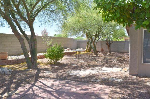 15741 N. 91st Dr., Peoria, AZ 85382 Photo 26