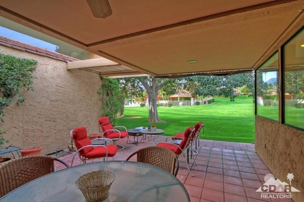 73451 Boxthorn Ln., Palm Desert, CA 92260 Photo 30