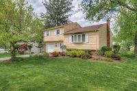 Home for sale: 57 Sykes Ave., Livingston, NJ 07039