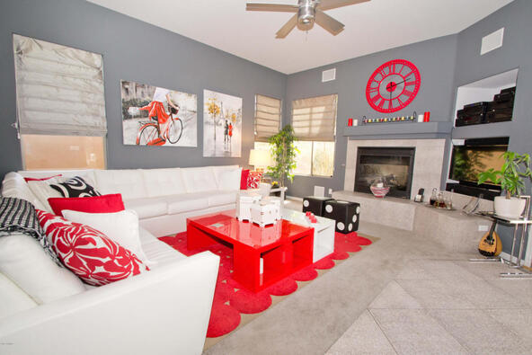 27766 N. 108th Way, Scottsdale, AZ 85262 Photo 13